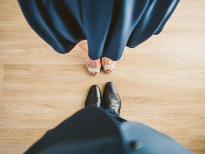 suit-couple-blue-shoes - Copy.jpg