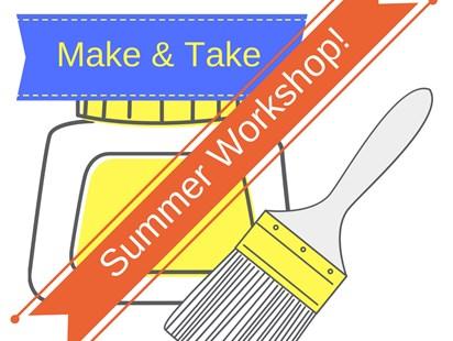 Make & Take.jpg (1)