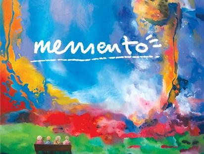 memento-square.jpg