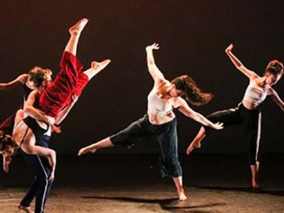 rodillian-academy-at-yorkshire-dances-fresh-2018-2.jpg