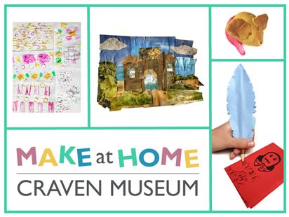 Make-at-Home-Website-Image.png