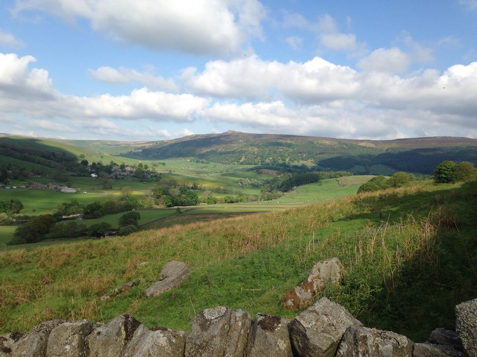 Craven District Council Proposals to increase council tax on – Yorkshire Dales National Park Planning