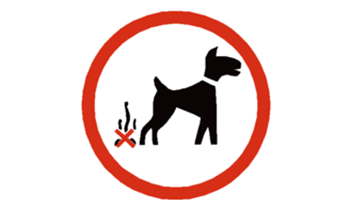 Dog fouling – CCTV crackdown in Craven