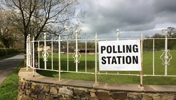 Voter ID pilot set to go ahead in Craven