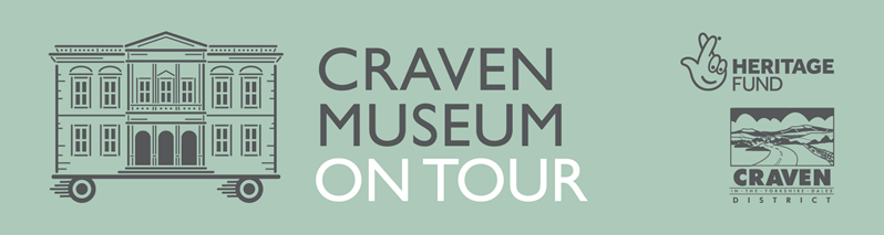 Museum On Tour