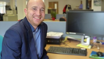 Craven District Council offers one-to-one business advice sessions for start-ups