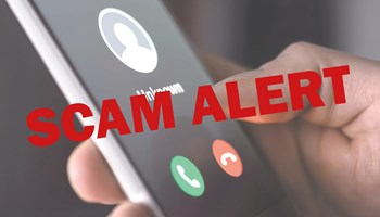 Craven residents warned of scam calls about council tax